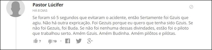 [Brasil] Fogo em motor de A320 da Latam Snap_213