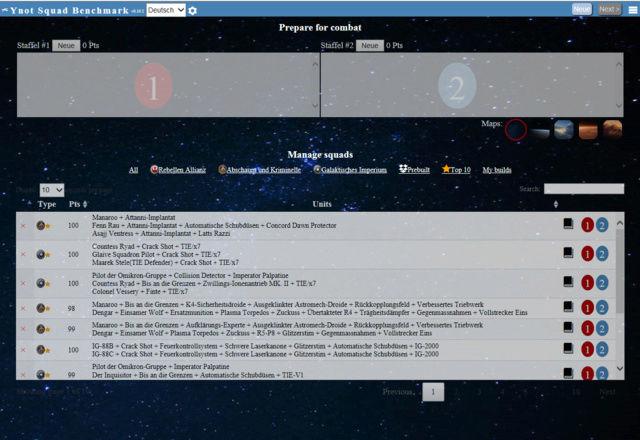 YNOT Squadron-Benchmark Benchm10