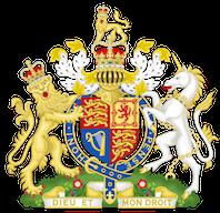¤ V1950 ¤ Topic Officiel Royal_10
