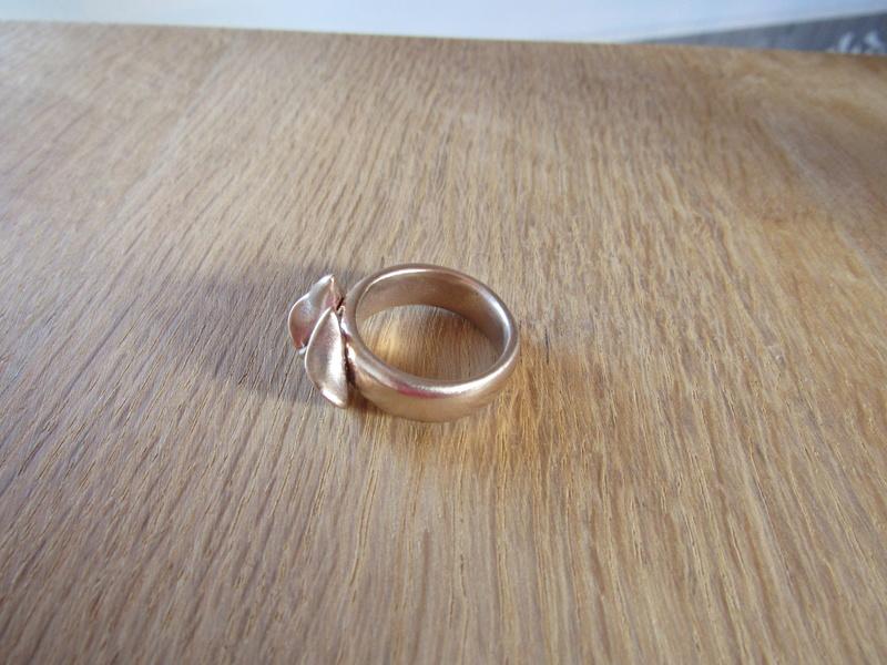 mes créations en bronze doré classique Img_6810