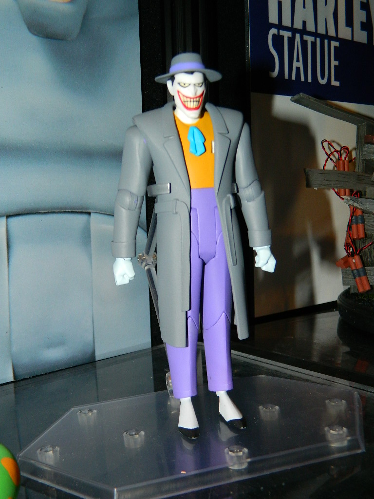 Animated series action figures !! - Page 8 1048310