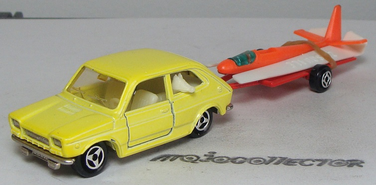 N°323 Fiat 127 + Planeur Wasmer Squale 323_1_12