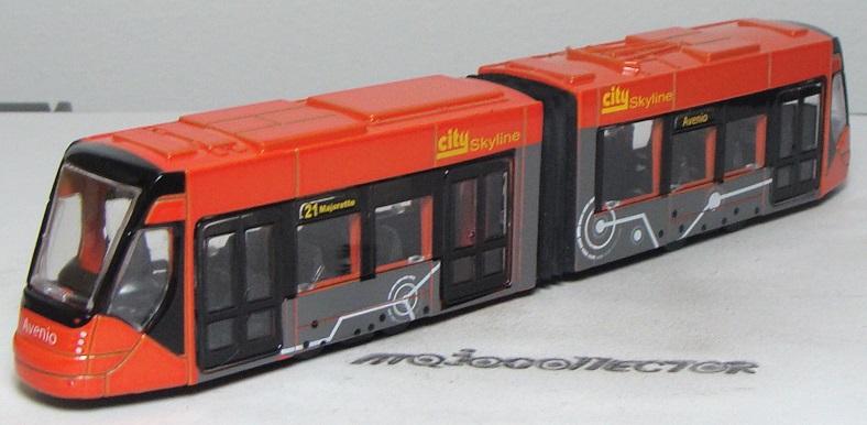 N°608B  Siemens avenio tram 608_2b11
