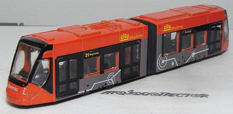 N°608B  Siemens avenio tram 608_2b12