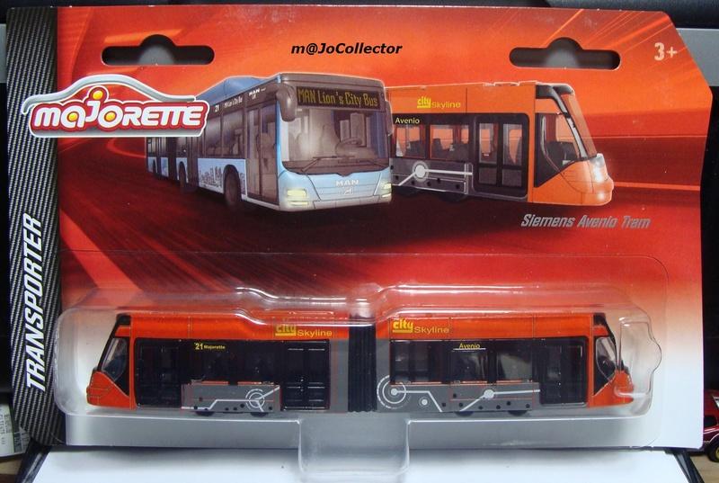 N°608B  Siemens avenio tram 608_2b13