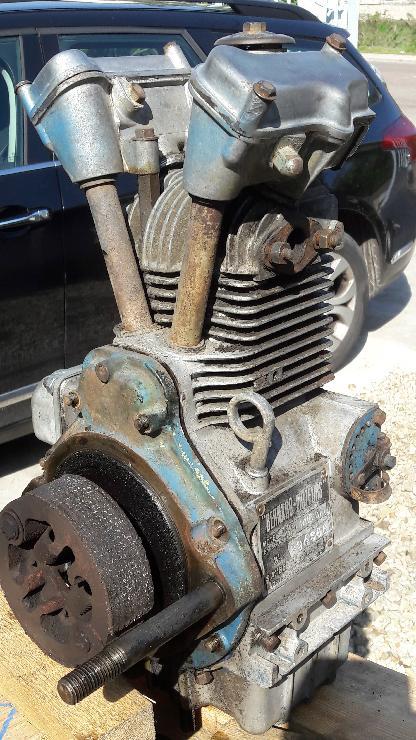 moteurs 740ens10
