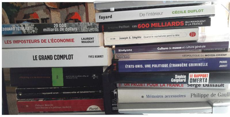 Economie, politique et subvention - Página 10 Talleb11