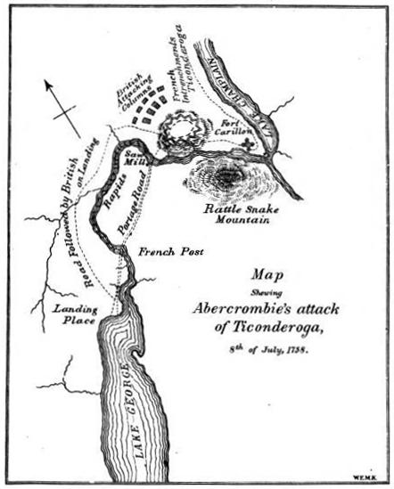 Samedi 17 juin Trois ptits tours et puis s'en vont, au pays des caribous ! (1758) Carril10