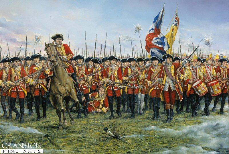 Samedi 17 juin Trois ptits tours et puis s'en vont, au pays des caribous ! (1758) Gfnfgn10