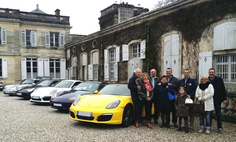 CR de la sortie en Gironde du 12/03/2017 Arrivy10