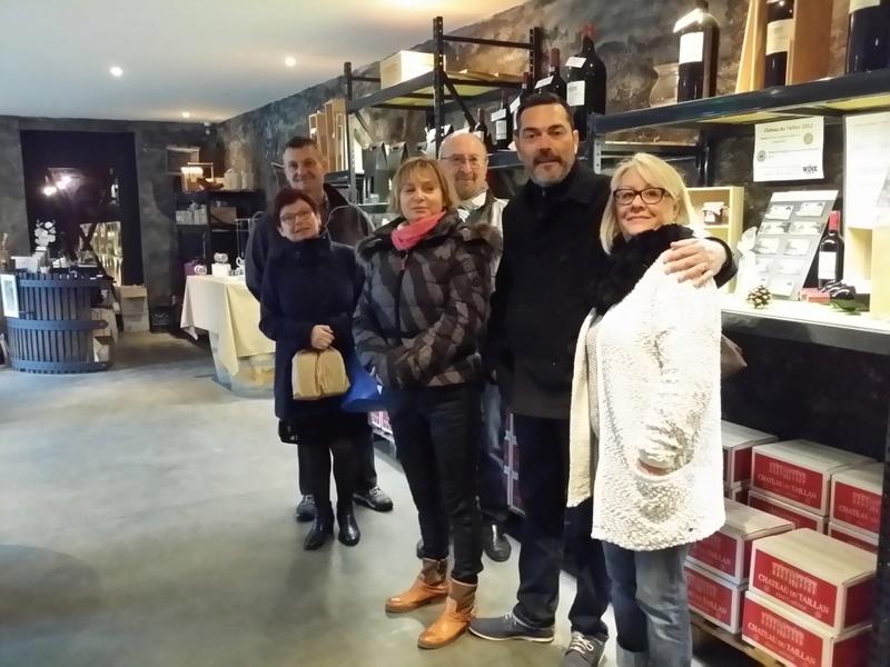 CR de la sortie en Gironde du 12/03/2017 Attent10