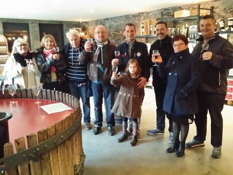 CR de la sortie en Gironde du 12/03/2017 Tout_l10