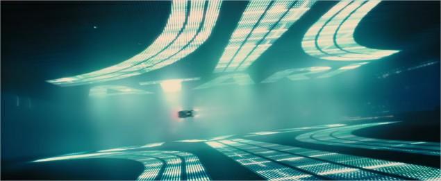 ATARI BIENTOT DE RETOUR.... en 2049 / TRAILER DE BLADE RUNNER 2049 Atari10