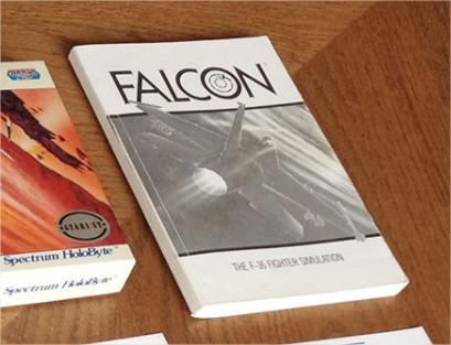TOP ATARI ST - Page 3 Falcon10
