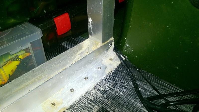 Corrosion ? Img_1110