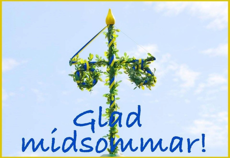 midsommar ( animation ikea) 17092410