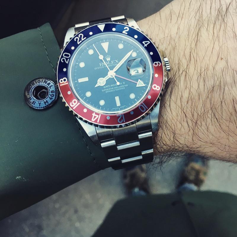 La montre du vendredi 3 mars 2017 Img_0912