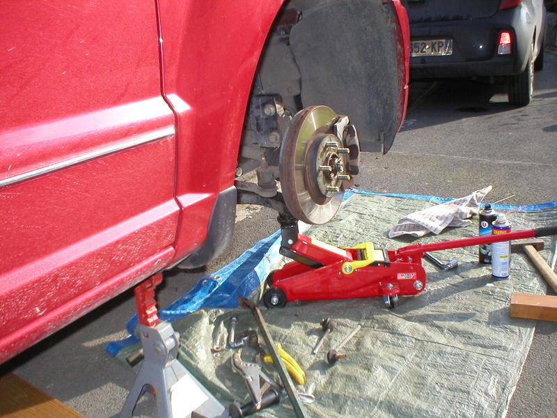 entretien caliber essence - Page 5 P1010212