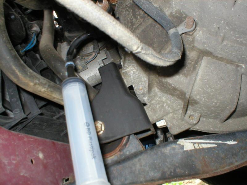 entretien caliber essence - Page 6 P1010310
