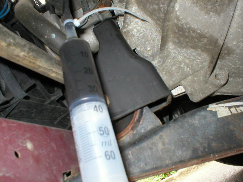 entretien caliber essence - Page 6 P1010311