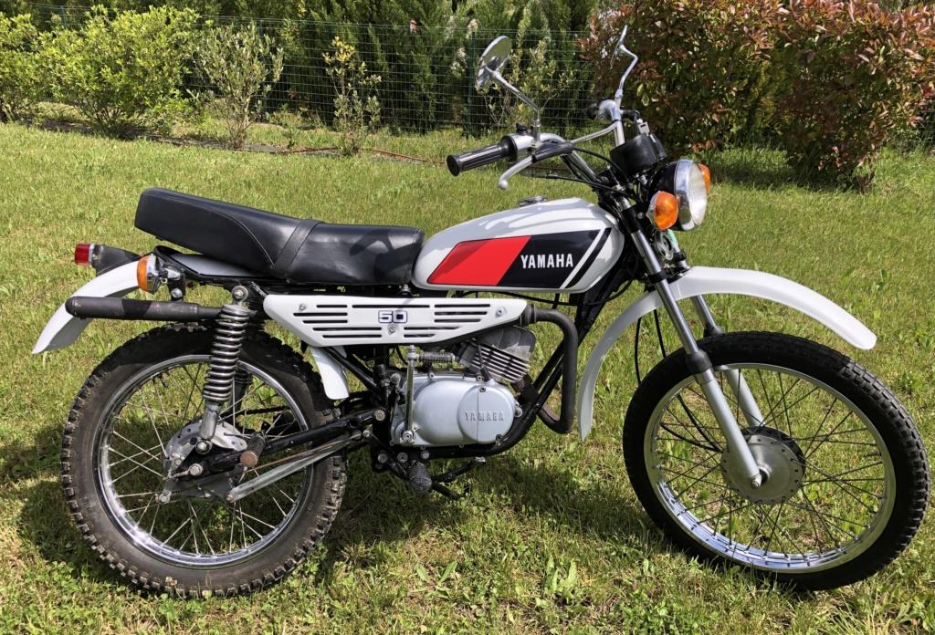 Dt50m de 1977 9e5f7f10