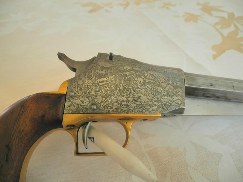 Tingle Pistolet PN à un coup Dscn2211