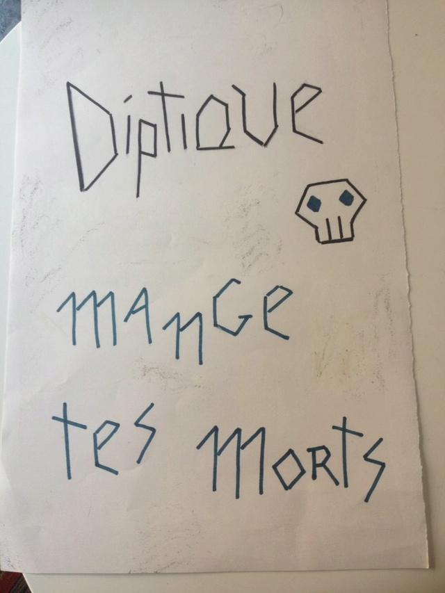 La Gazette de Néo-Versailles : FrenchAvril Challenge (N°35 - Mai 2017) Dacjh210