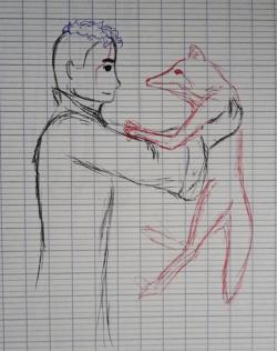 La Gazette de Néo-Versailles : FrenchAvril Challenge (N°35 - Mai 2017) Tumblr26