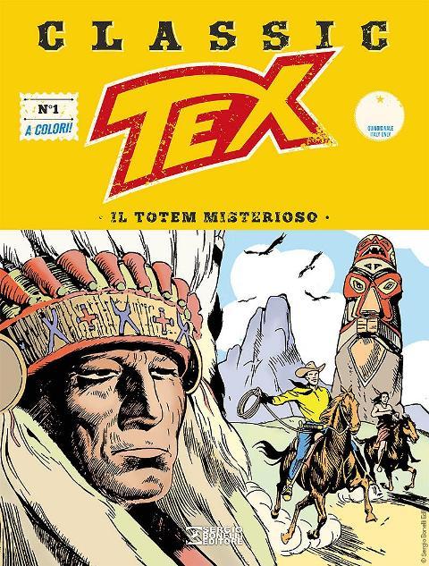 TEX CLASSIC 14872611