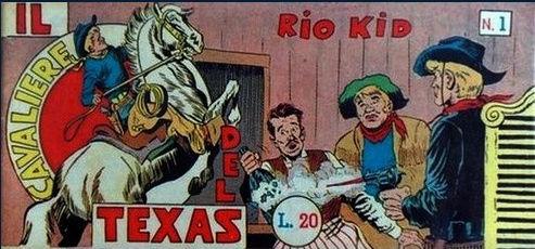 I Fratelli di Tex Cattur13