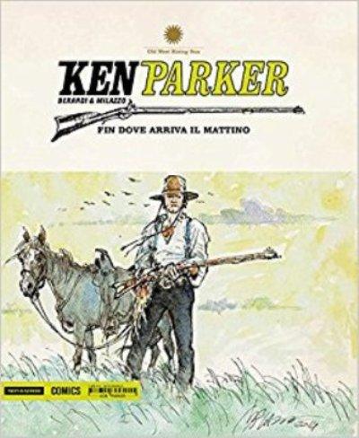 KEN PARKER - Pagina 27 Cover_11