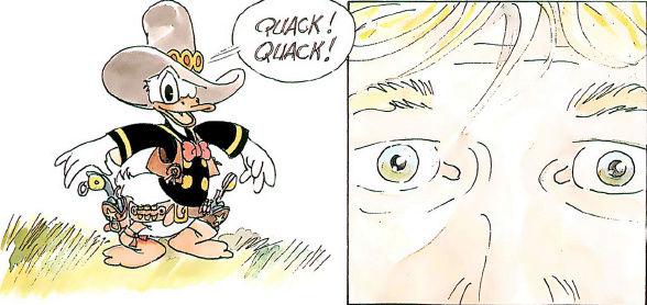 KEN PARKER - Pagina 27 La_com10