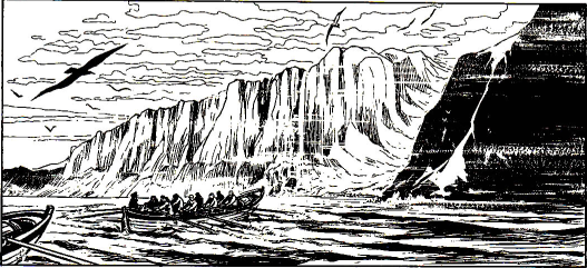 Terranova (n.619/620/621) - Pagina 9 Terran10