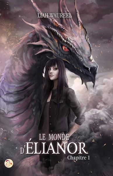 Le monde d'Elianor : Chapitre 1 de Liah Waureel Prysen10