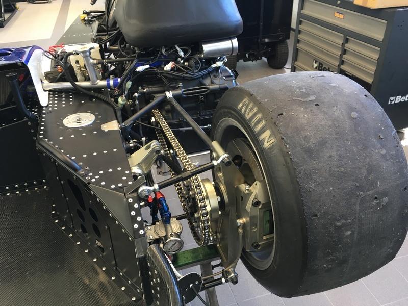 Side LCR Yamaha R6 Img_0710