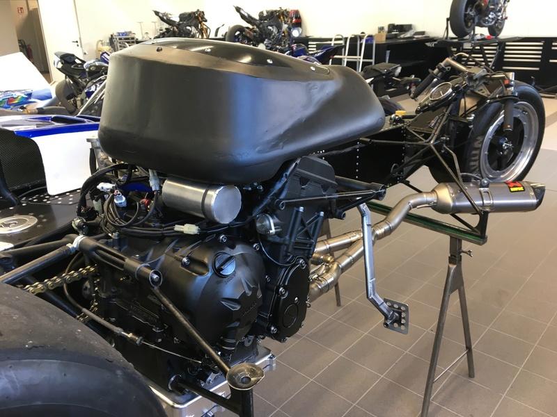 Side LCR Yamaha R6 Img_0810