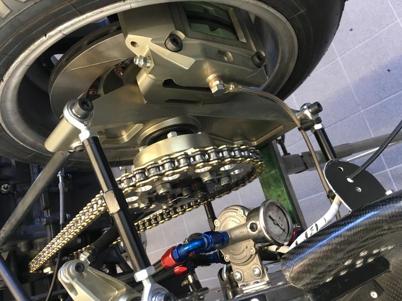 Side LCR Yamaha R6 Img_0811