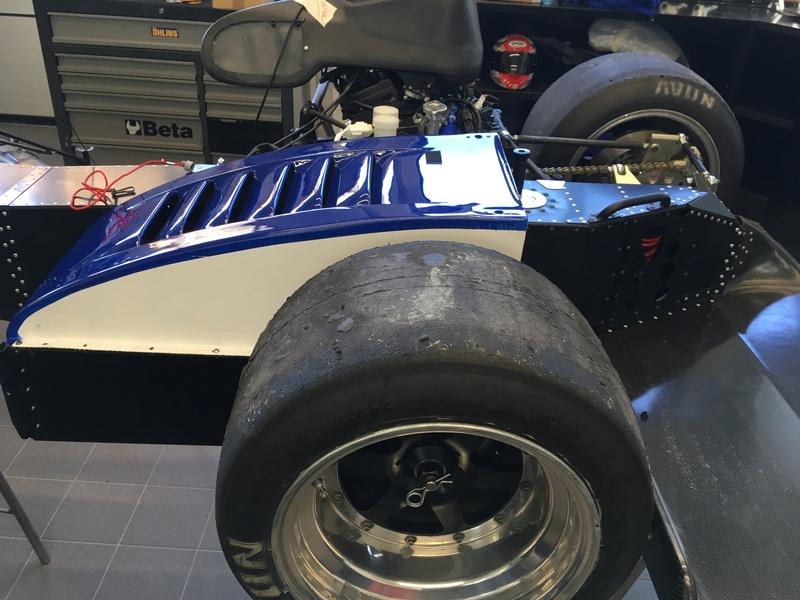 Side LCR Yamaha R6 Img_0816