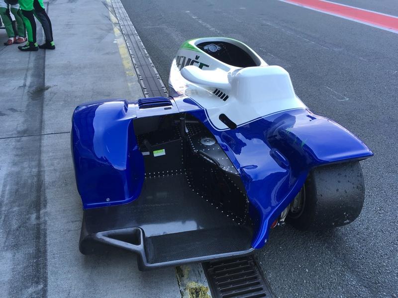 Side LCR Yamaha R6 Img_0817