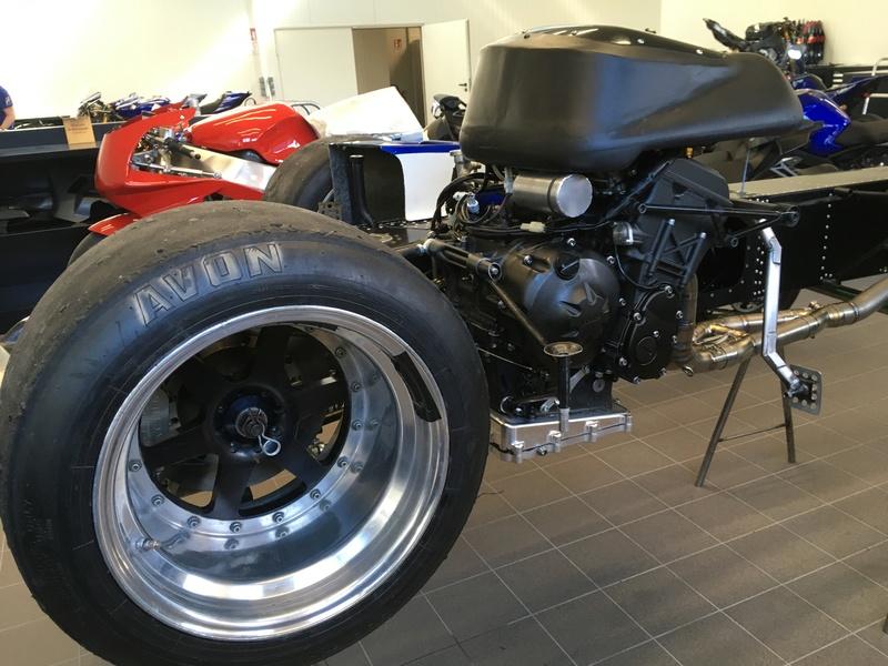 Side LCR Yamaha R6 Img_0826