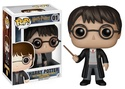 Les figurines Funko Pop 711k0-10