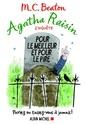 Agatha Raisin en français - Page 2 Pour-l10