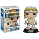Les figurines Funko Pop Tylych10