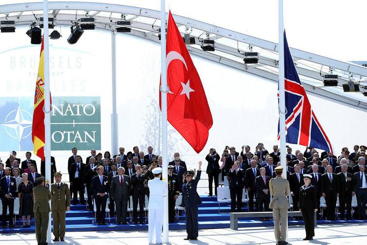 TURQUIE : Economie, politique, diplomatie... - Page 19 0x0-na11