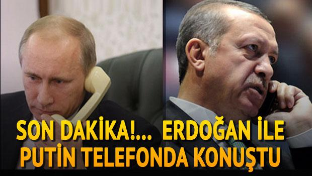 TURQUIE : Economie, politique, diplomatie... - Page 19 59296310