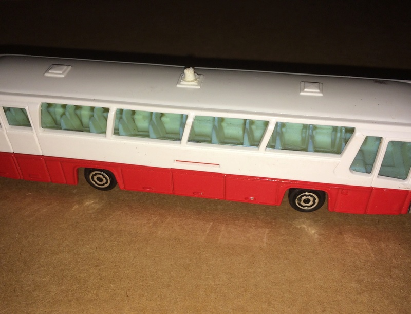 N°373 autocar néoplan Img_3615