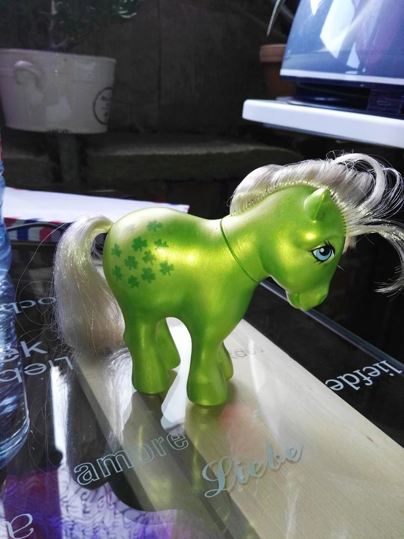 Custom poneys pearlized Img_2021