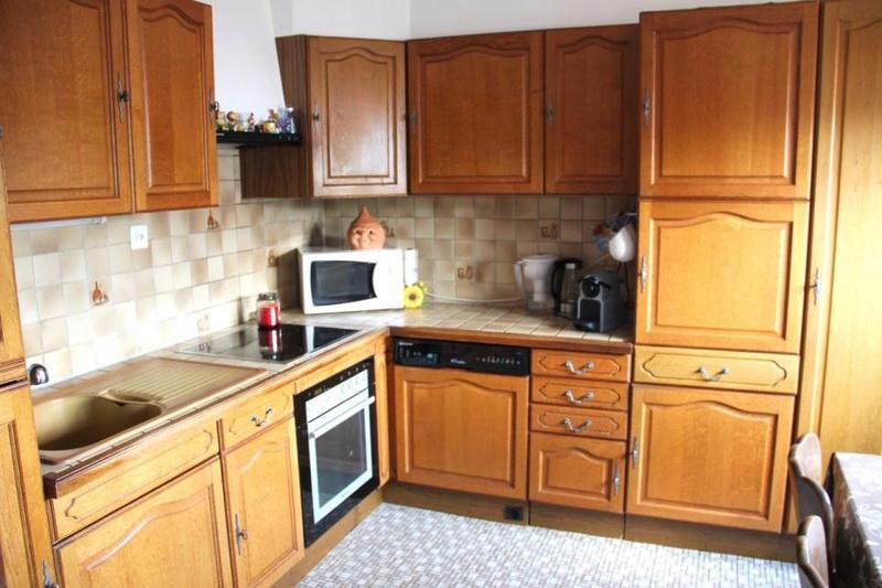 Conseil pour aménager une cuisine 12484510