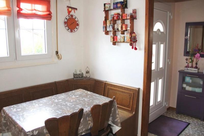 Conseil pour aménager une cuisine 12484511