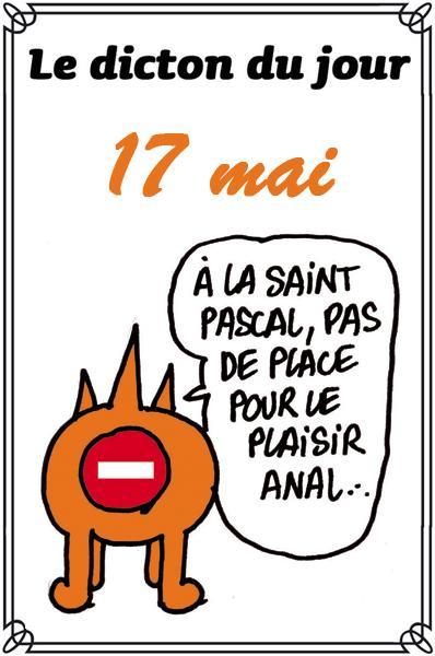 dictons du jour et dictons humour de colette - Page 6 Dicton15
